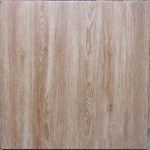 Keramik Lantai Atena Skin Wood Medium Brown 60×60