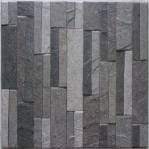 Keramik Atena Imprezza Light Gris 40×40