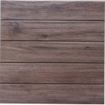 Keramik Lantai Atena Legno Medium Coffe Brown 50×50