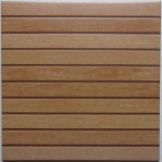 Keramik Lantai Atena Spain Wood Light Crema 40×40