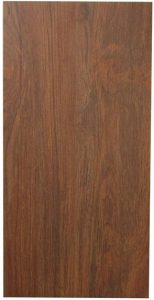 Keramik Dinding Atena Puspa Wood Medium Brown 30×60