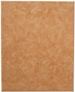 Keramik Dinding Unicorn Marbela Brown 20×25