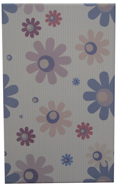 Keramik Platinum Avon Blue Decor 25x40, Keramik Platinum Avon Blue Decor 25x40, Keramik Platinum Avon Blue Decor 25x40,