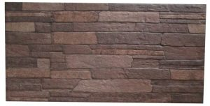 Keramik Atena Andesite Medium Brown 30×60